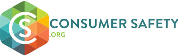 Consumer Safety Logo